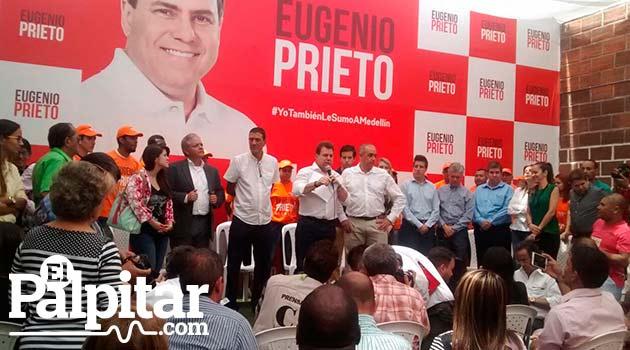 Eugenio-Prieto-candidatura
