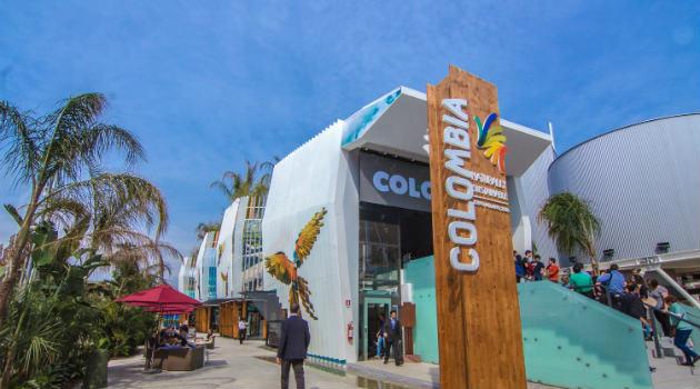 Expo_Milán_Colombia