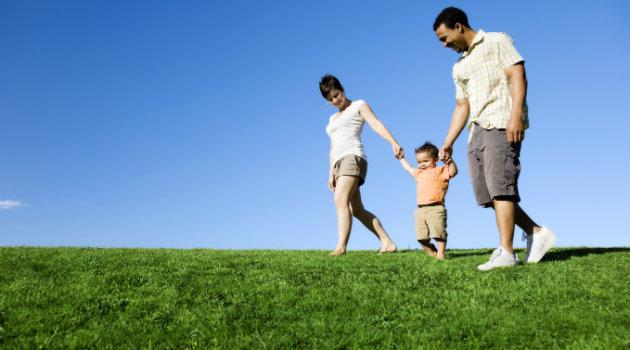 Familia_Padres_Hijos