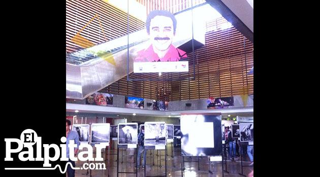 Festival-Gabriel-García-Márquez-de-Periodismo5