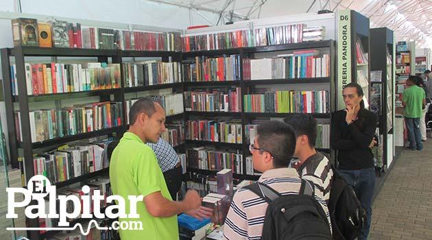 Fiesta_Libro2_2015_Palpitar