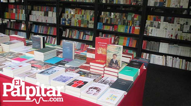 Fiesta_Libro_2015_Palpitar
