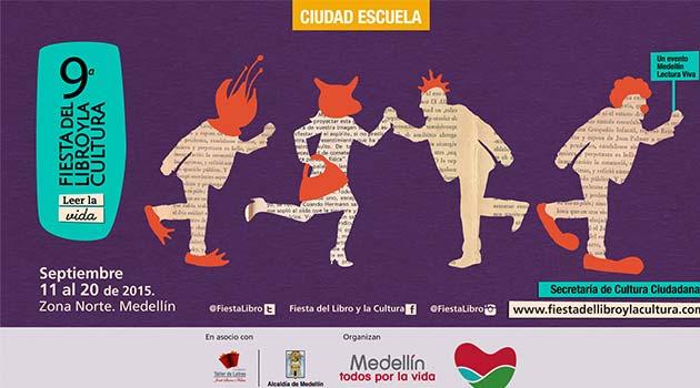 Fiesta_Libro_el_Palpitar