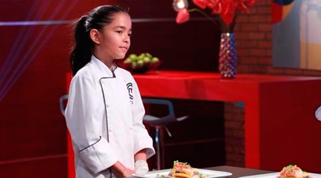 Final_Master_Chef_El_Palpitar-4