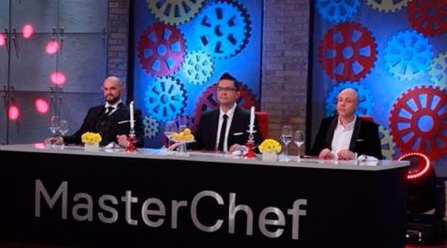 Final_Master_Chef_El_Palpitar-6