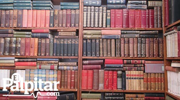 Galeria_Fiesta_Libro11_El_Palpitar