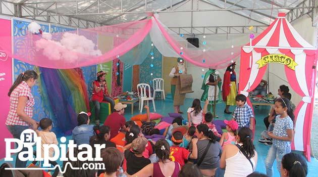 Galeria_Fiesta_Libro12_El_Palpitar