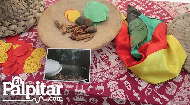 Galeria_Fiesta_Libro2_El_Palpitar