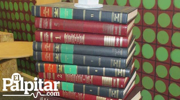 Galeria_Fiesta_Libro3_El_Palpitar