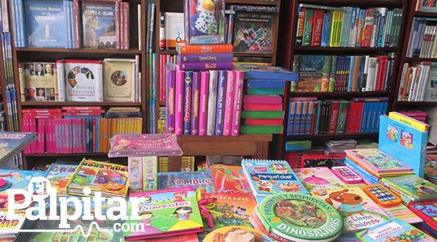Galeria_Fiesta_Libro5_El_Palpitar