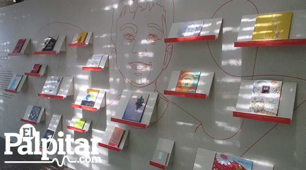 Galeria_Fiesta_Libro7_El_Palpitar
