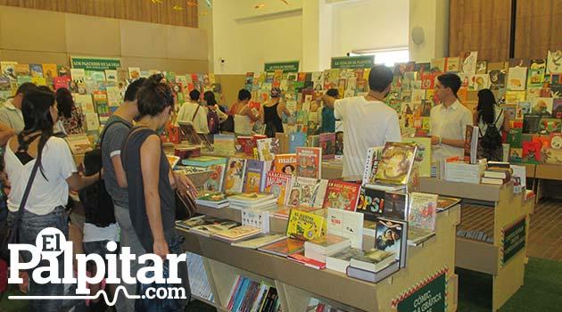 Galeria_Fiesta_Libro9_El_Palpitar