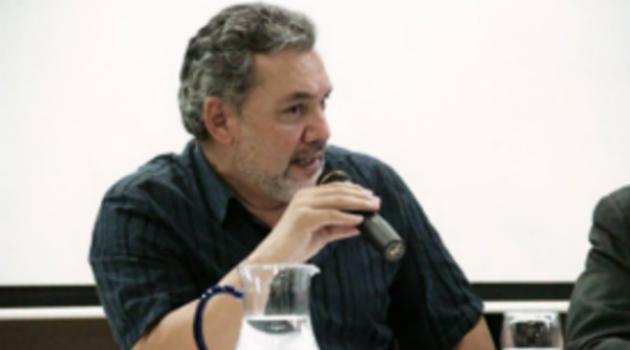 Gerardo_Vega_Forjando
