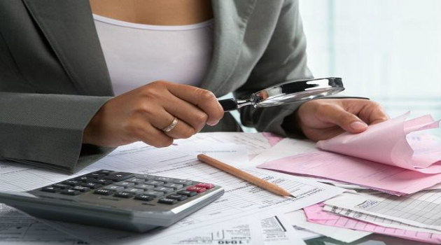 Impuesto_Predial
