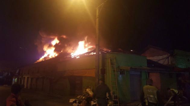 Incendio_Bello_Plaza