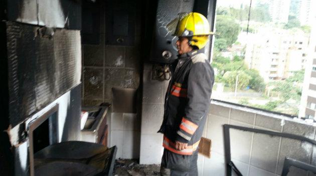 Incendio_Estructural_Poblado