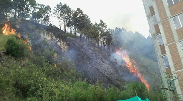 Incendio_Forestal_Escombrera