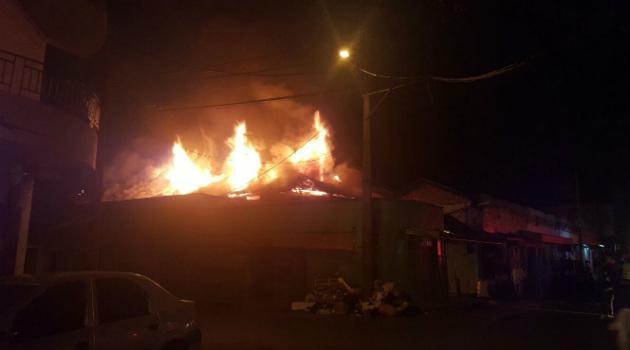 Incendio_Plaza_Bello