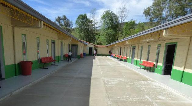 Institución_Educativa_Concepción
