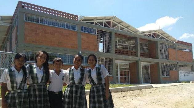 Institución_Educativa_SanCarlos
