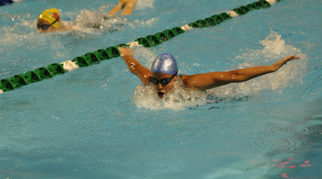 Karen-Durango-nadadora