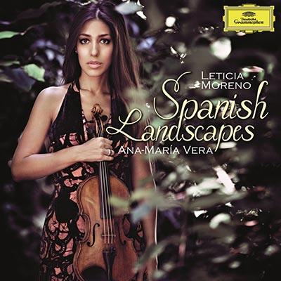 Leticia_Violinista2_El_Palpitar