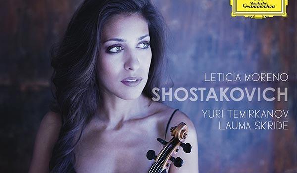 Leticia_Violinista_El_Palpitar