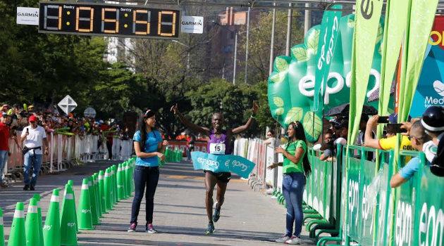 Maratón_ganador_hombre