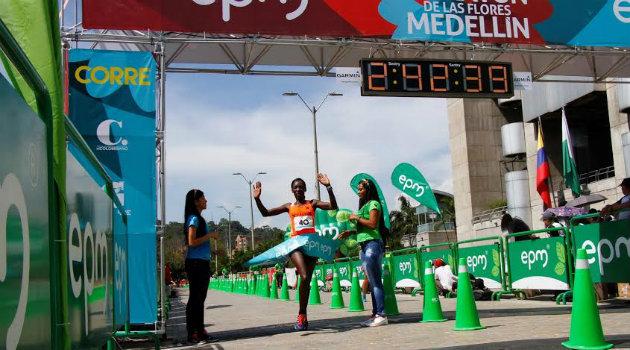 Maraton_ganador_mujeres 42