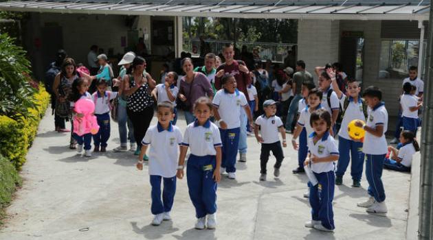 Niños_Jornada-Complementaria