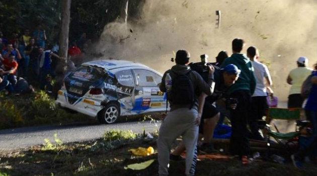 Rally_Coruña_Tragedia