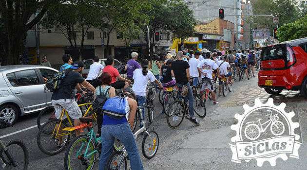 Semana_Bici_Medellín