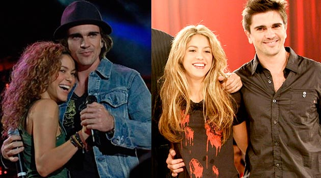 Shakira-y-Juanes