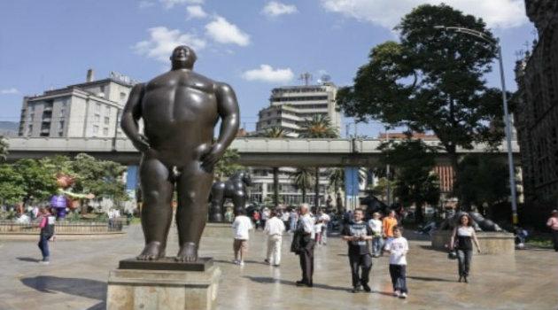 Turismo_Medellín