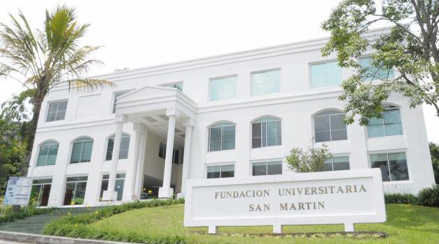 Universidad_San_Martin_Sabaneta