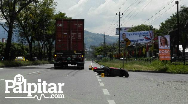 accidente_autopista_sur2