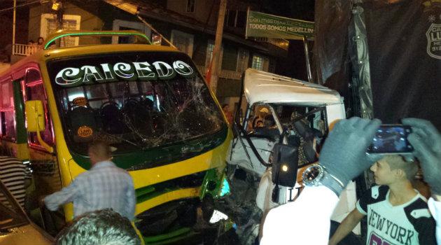 accidente_caicedo1
