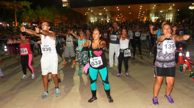 aerobicos_deporte_inder2