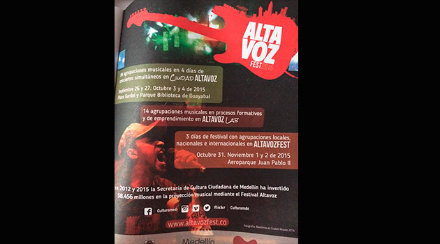 altavoz-2015