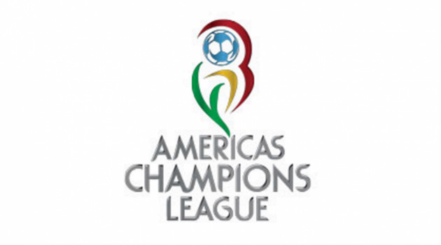 champions_league_américa