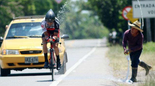 clasico_rcn_ciclismo