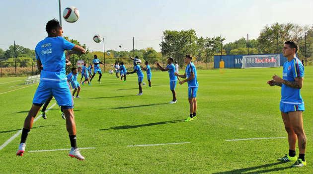 colombia_futbol_entrenamiento