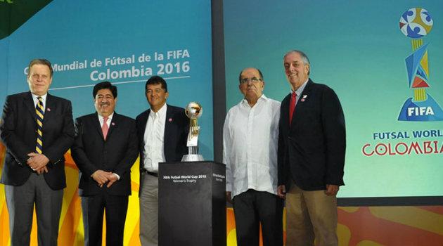 copa_mundial_futsal_colombia