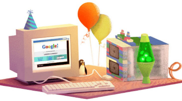 doodle_google_aniversario
