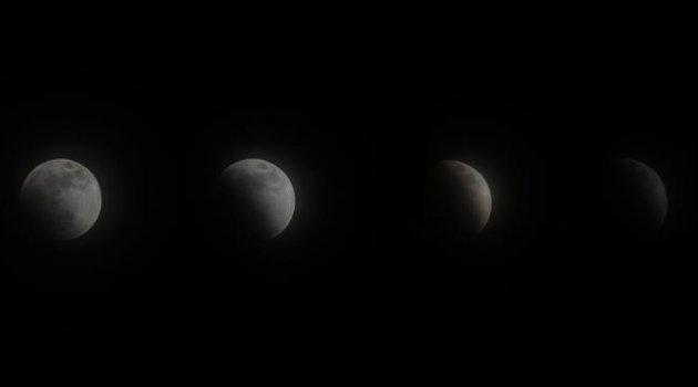 eclipse_luna_@akasancho