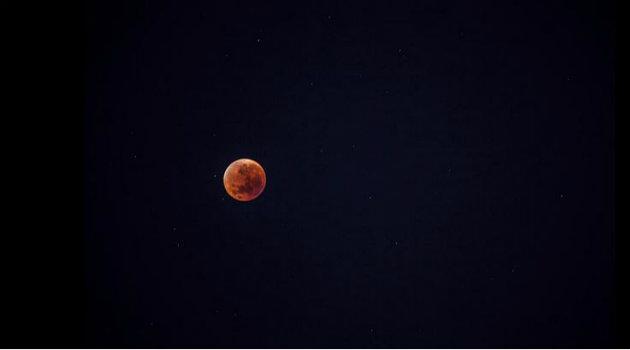 eclipse_luna_@chris_inglize
