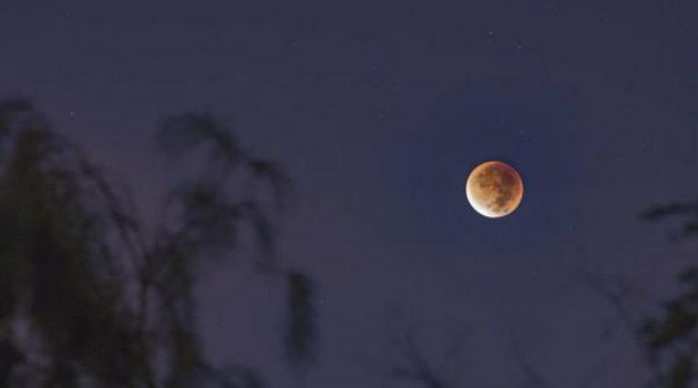 eclipse_luna_@digitai