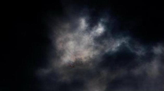eclipse_luna_@juancameneses