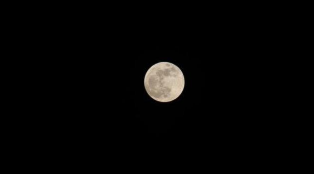eclipse_luna_@melialzate