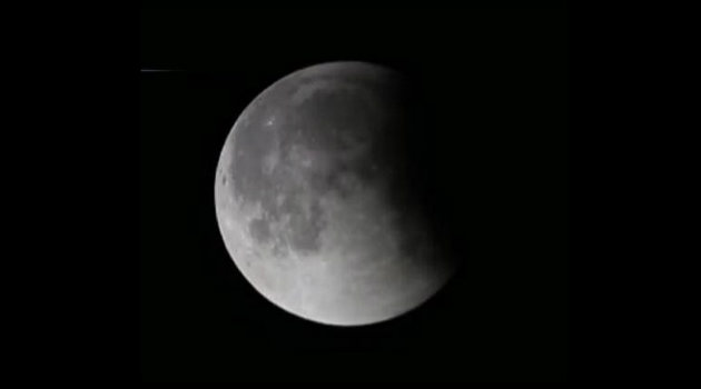 eclipse_luna_@nasa